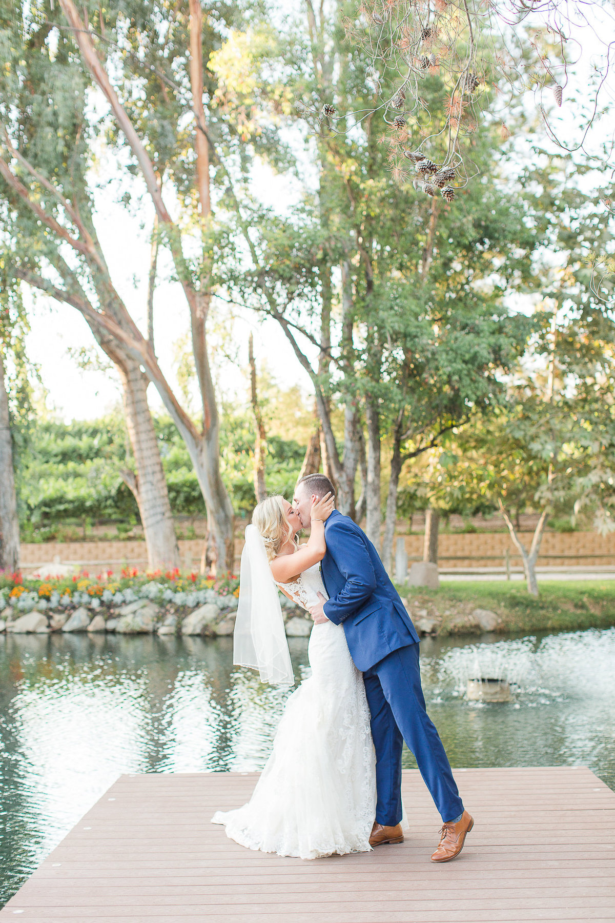 Lake Oak Meadows Wedding Images-47