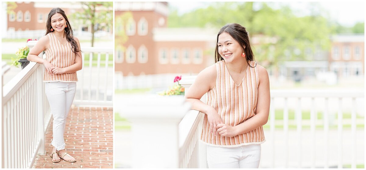 delafield-senior-photographer-6