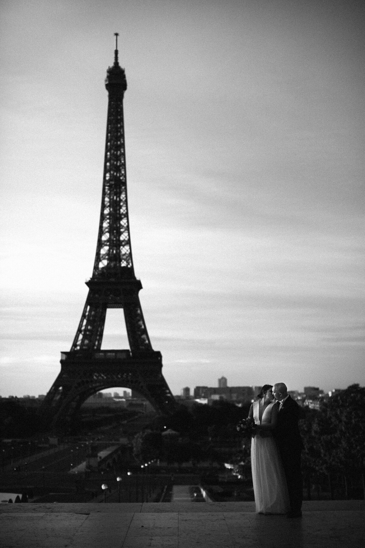 Wedding in PARIS_0016