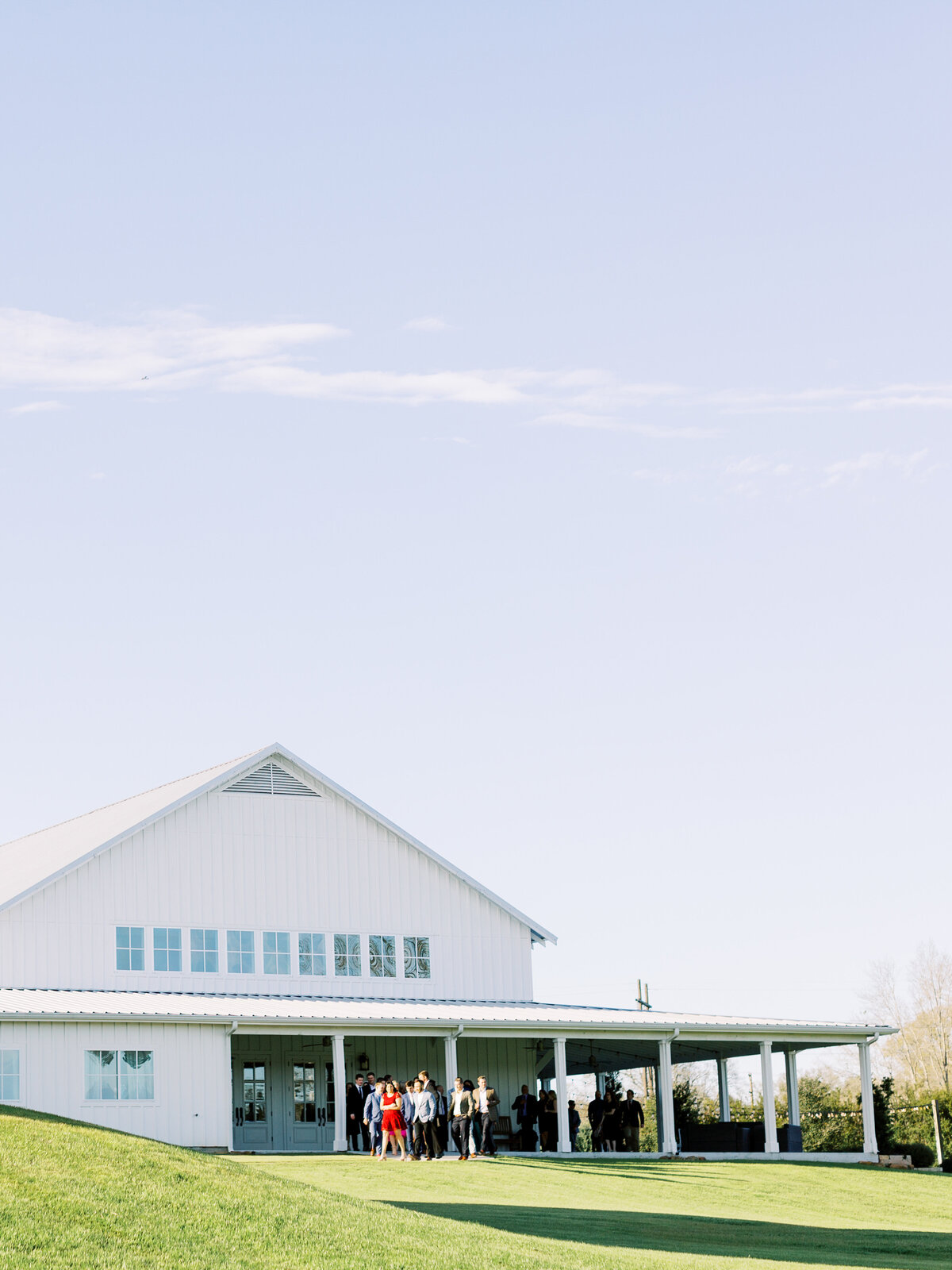 the-farmhouse-wedding-houston-texas-wedding-photographer-mackenzie-reiter-photography-50