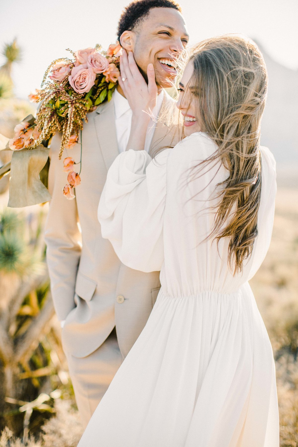 Babsie-Ly-Photography-Destination-Wedding-Photographer-Romantic-Elopement-San-Diego-001