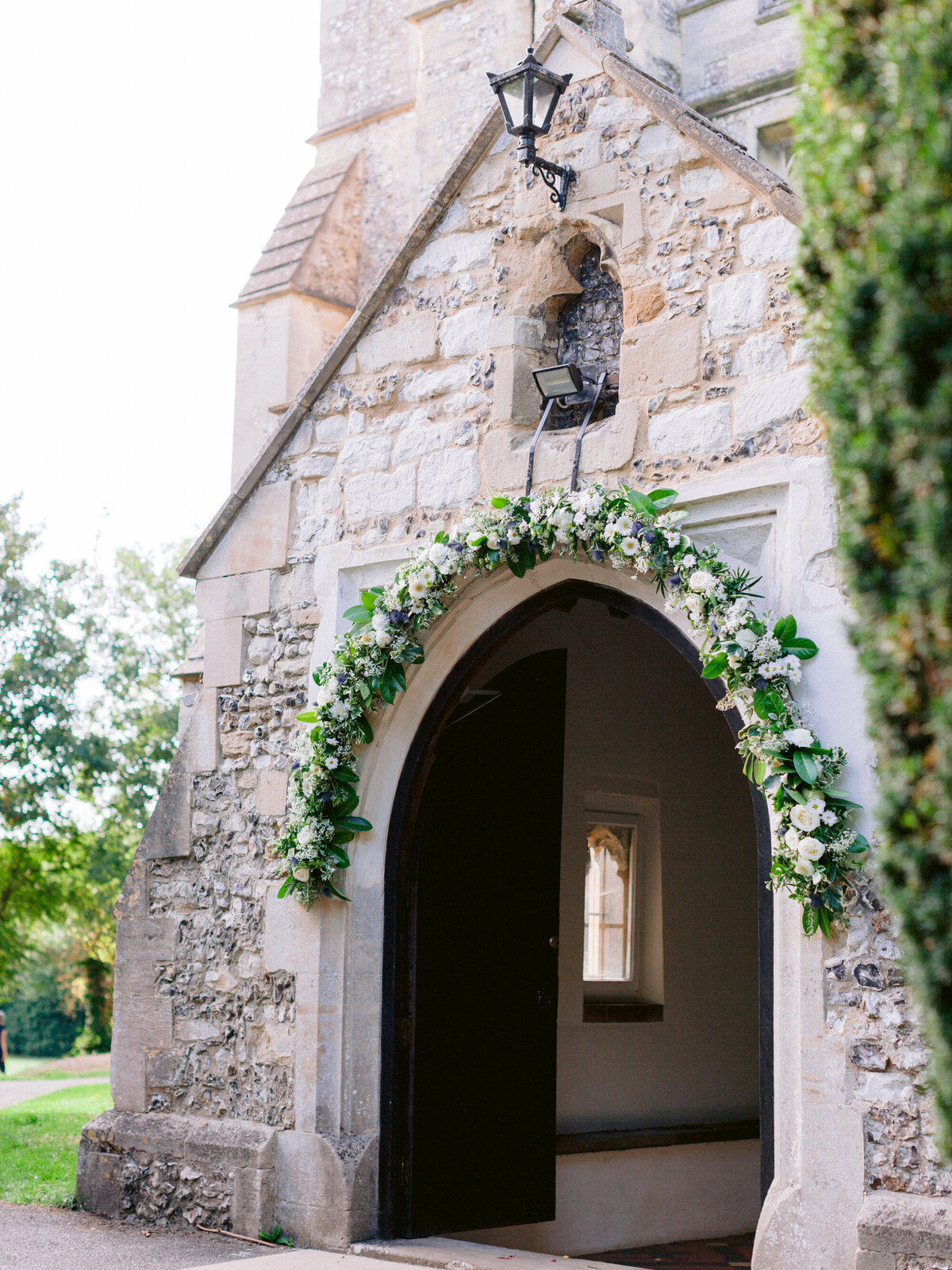 Intimate_Estate_Wedding_Photographer-16