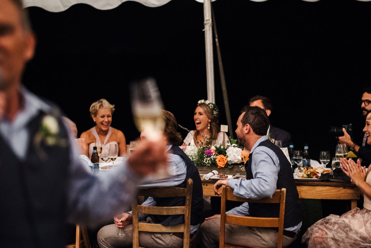Outer Banks Whalehead Club Wedding 113