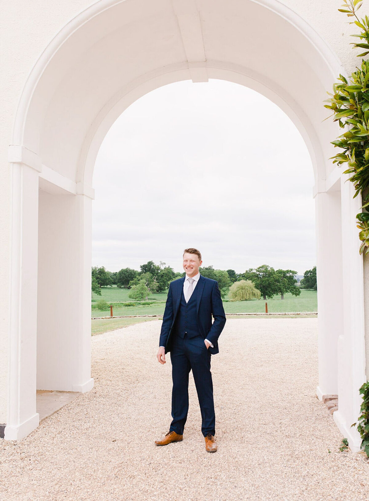 Rockbeare_Manor_Wedding_Photographer-6