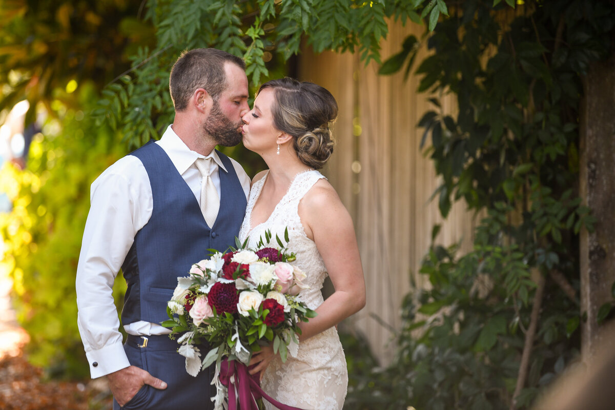 -Humboldt-County-Wedding-Photographer-Redway-Photographer-Parky's Pics-fun-wedding-2
