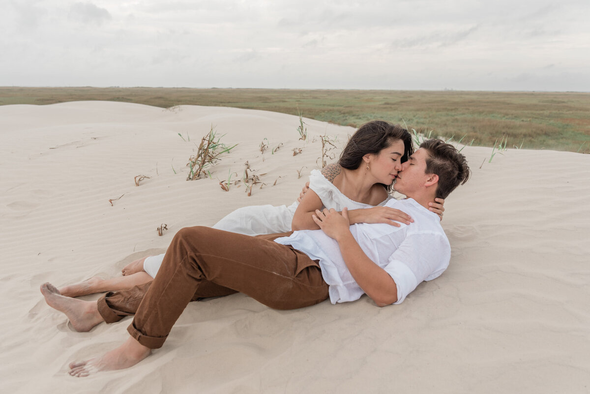 North-Padre-Island-Beach-Engagement-Photos-2964