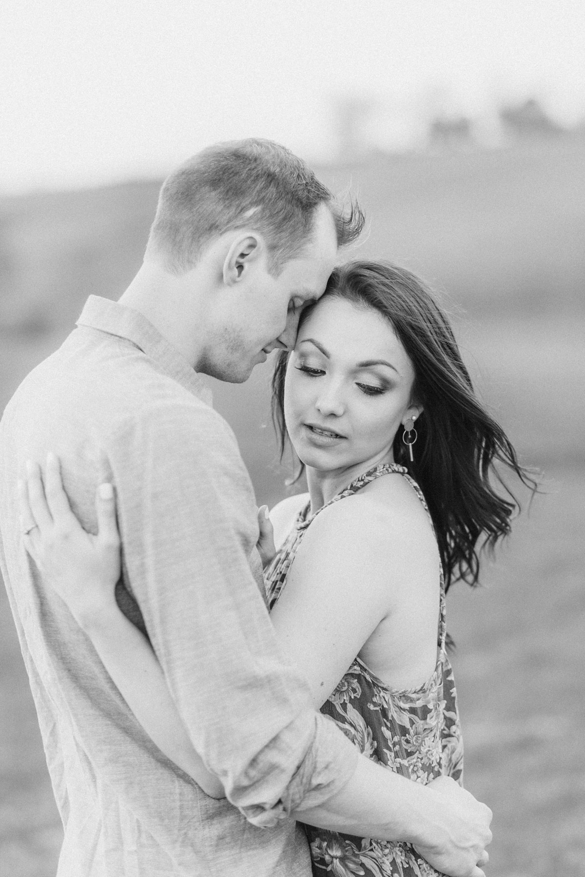 josh-leah-old-mill-farm-engagement-session_0143