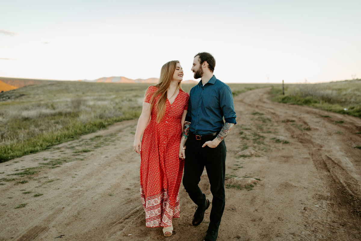 isabella-lusk-photography-engagements-32