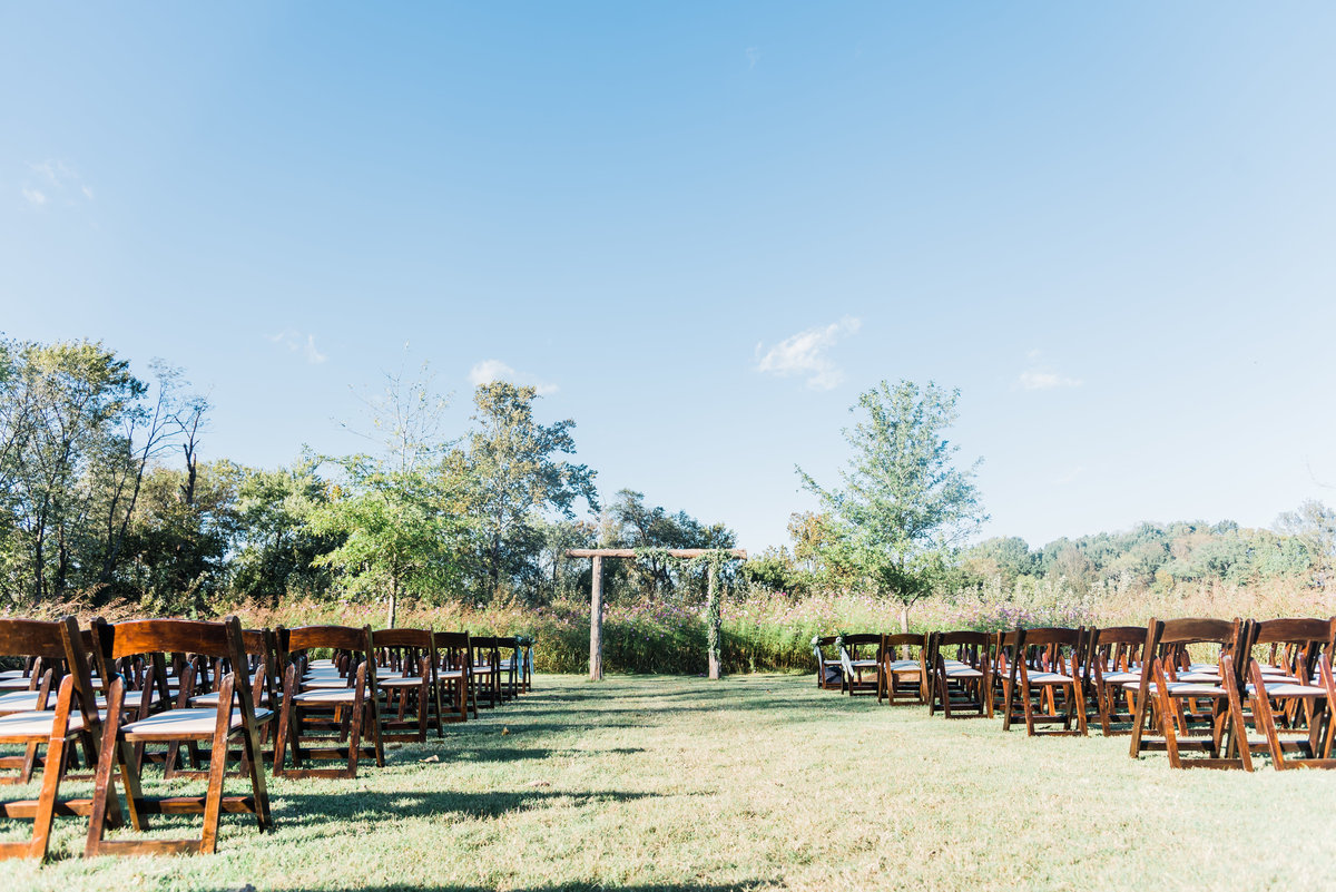 580long-hollow-gardens-wedding