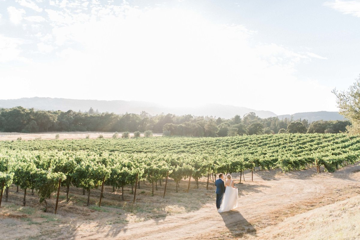 Gundlach-Bundschu-Sonoma-Wedding-Photographer-5-DT