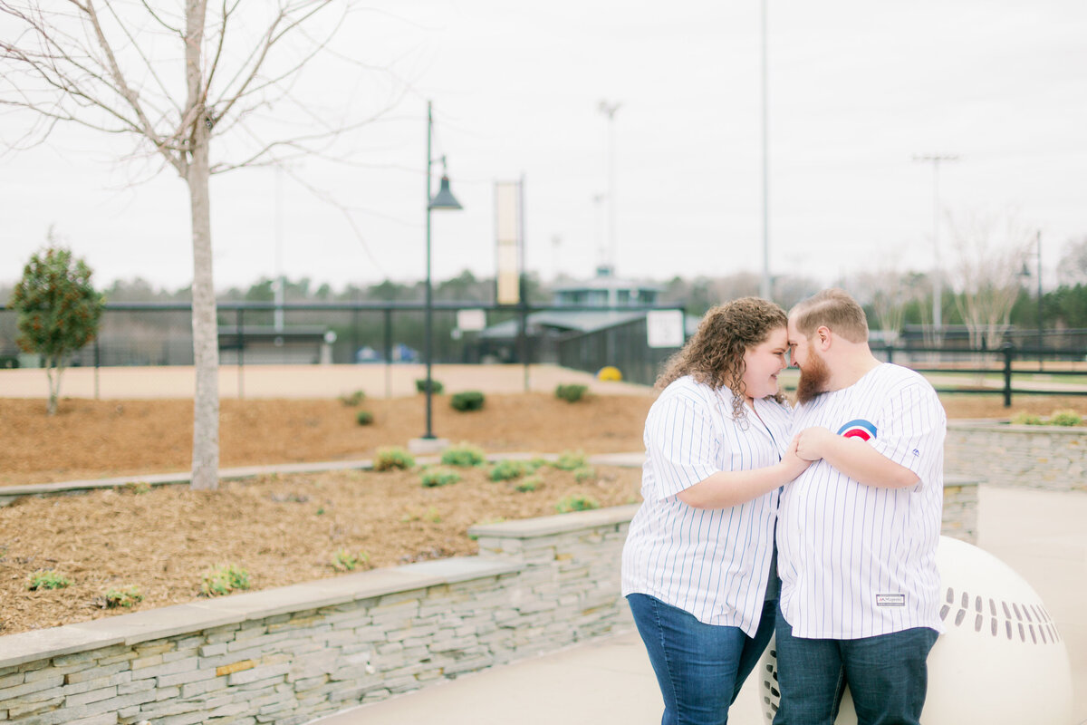 charlotte-engagement-photography-megan-pitts00048