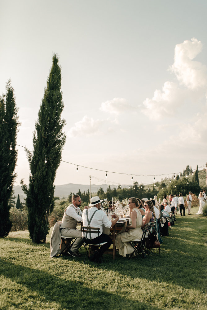 Intimate_Wedding_Photographer_Tuscany_Flora_and_Grace (163 von 227)