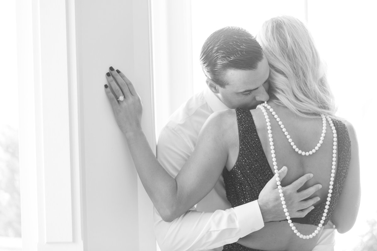 LaurenKearns_GreatGatsbyEngagement-12