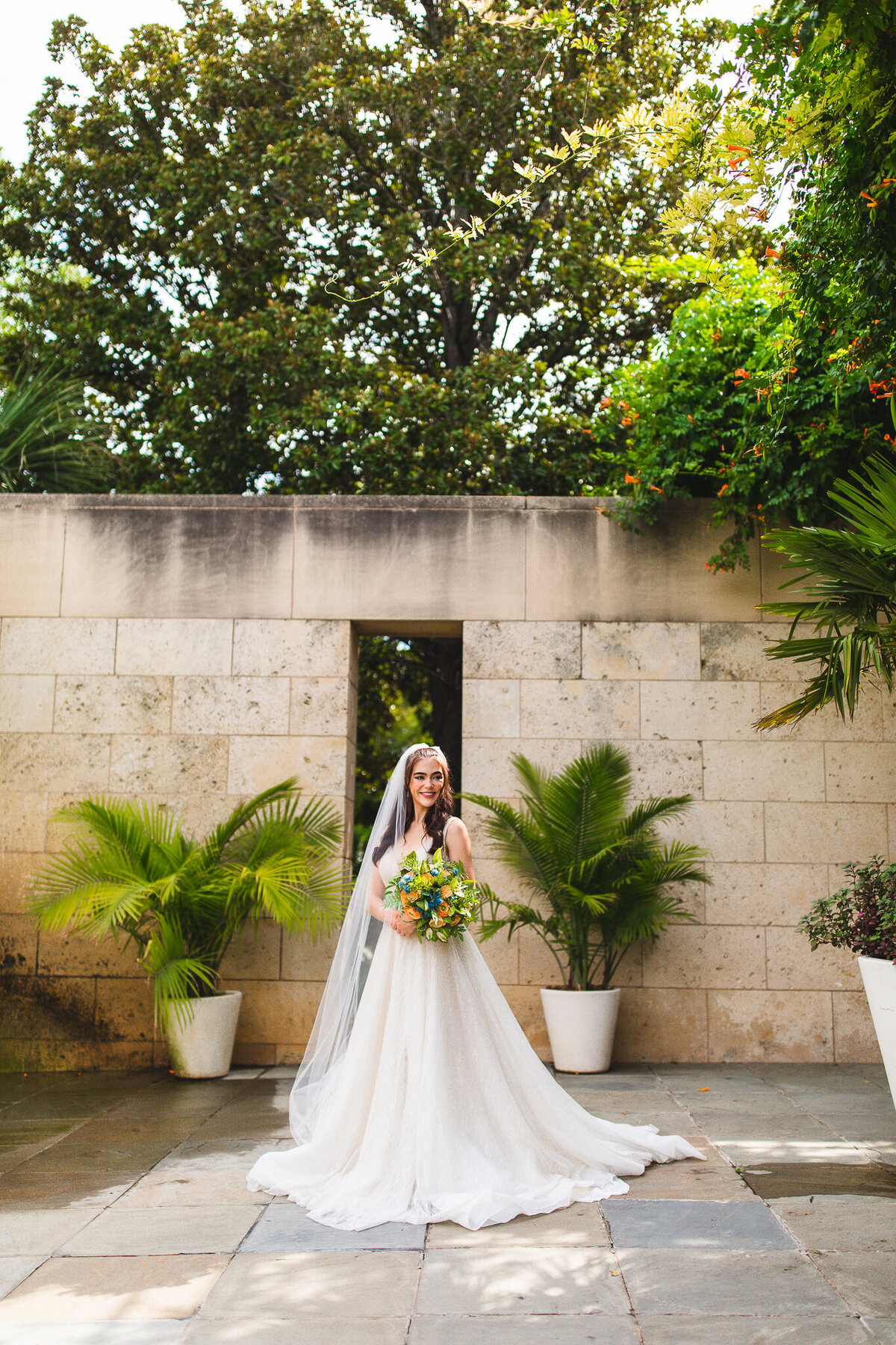Madeline C Photography- Chloe Bridals-28