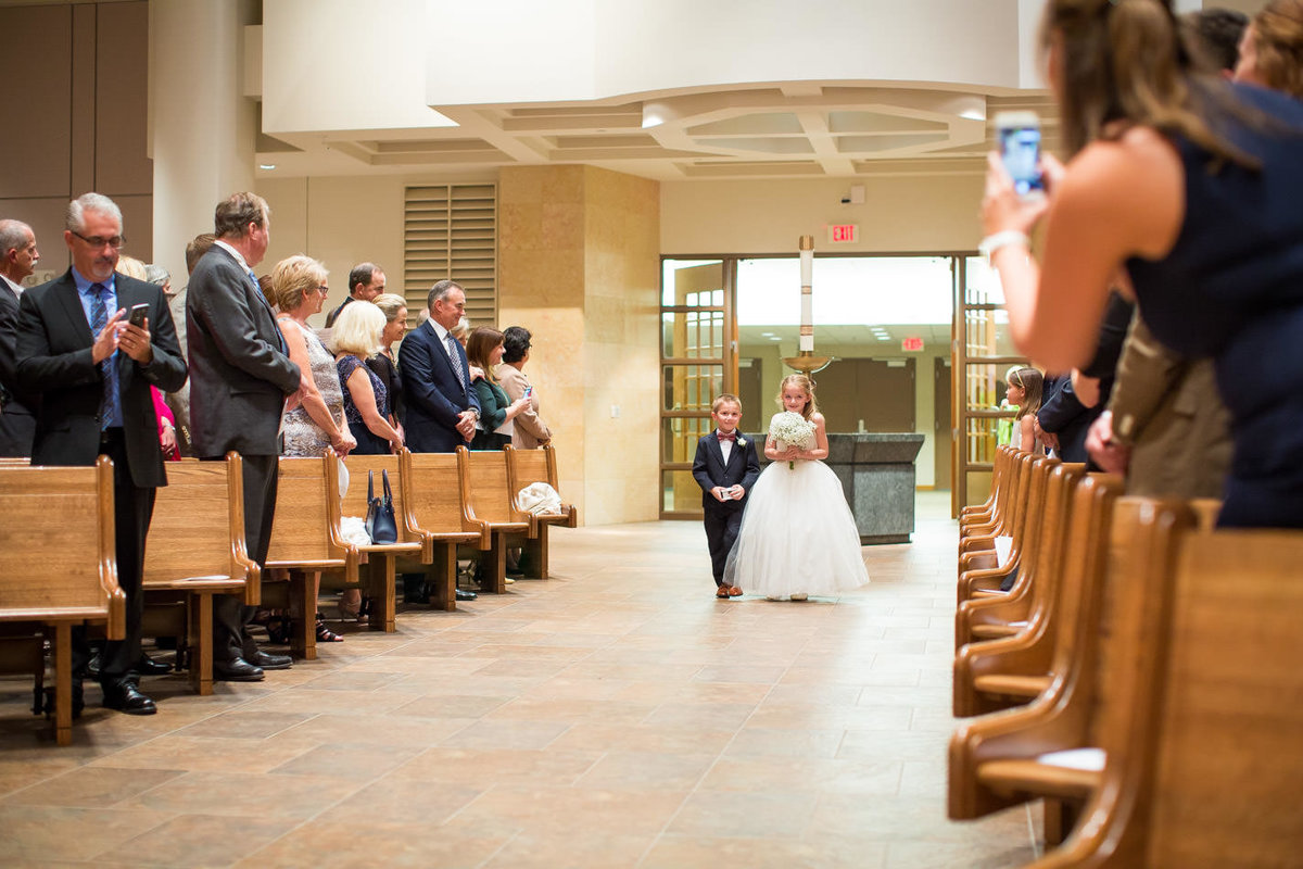 Twin Cities Wedding Photographer - Jack & Margeaux (70)
