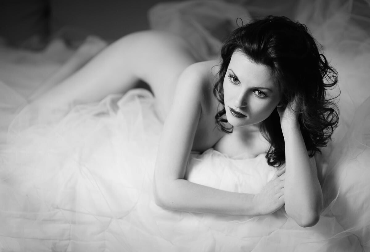 boudoir-photographer-boston-photo-10