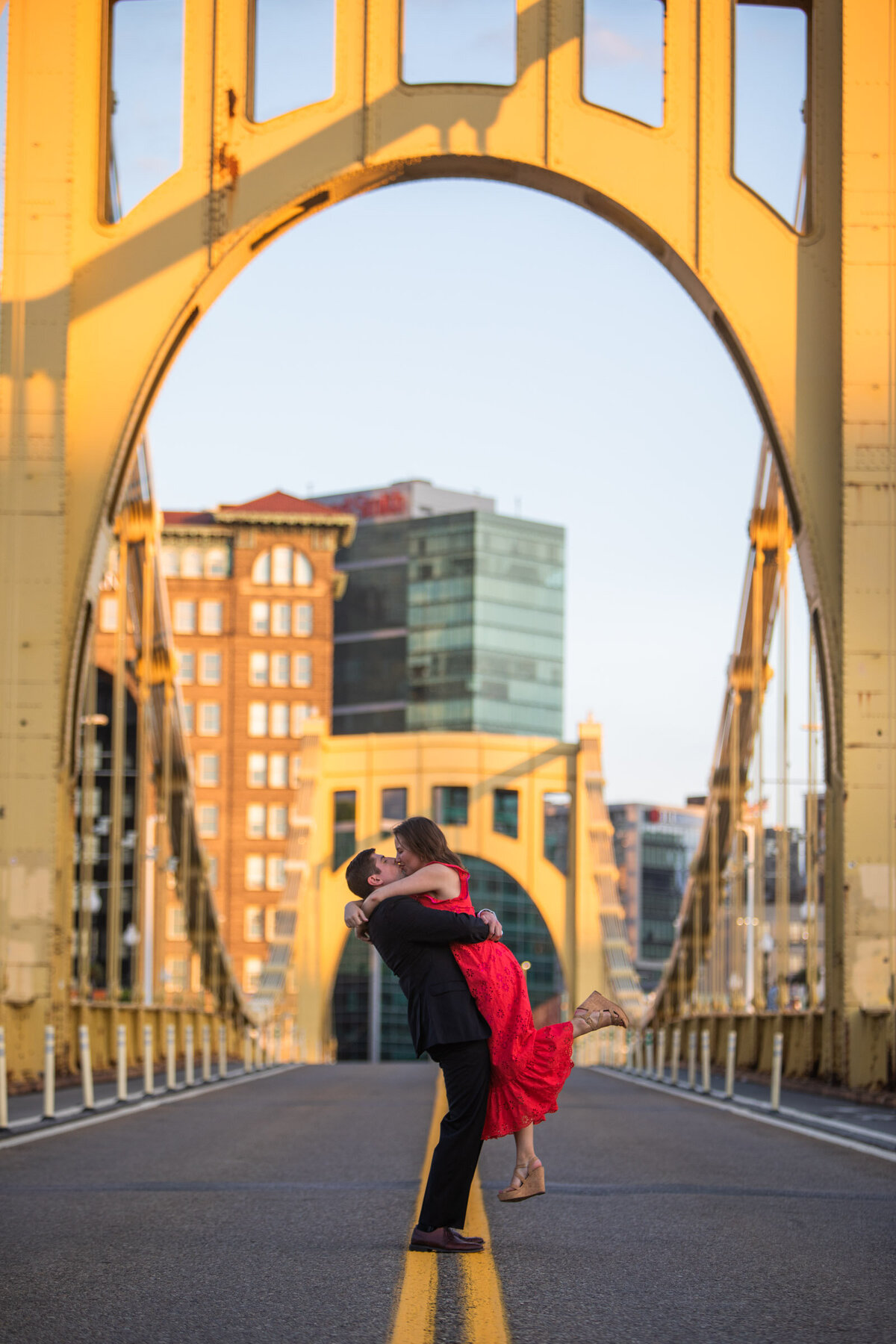 Pittsburgh-engagement-photographer-0078
