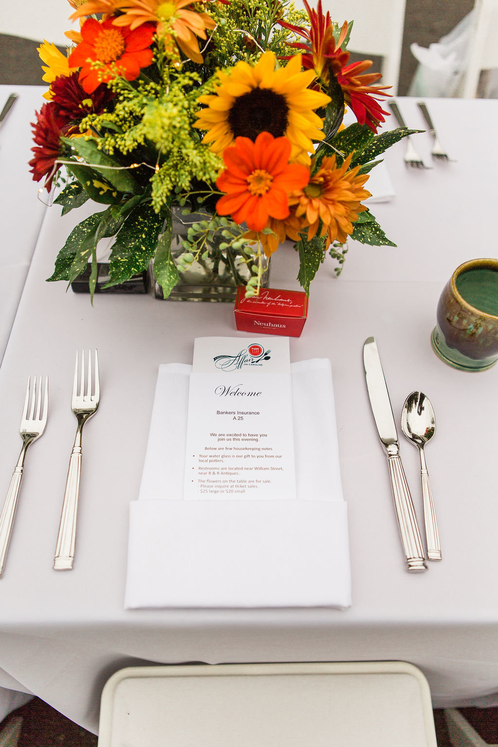 affair-on-caroline-street-fredericksburg-virginia-community-dinner-happy-to-be-events1684