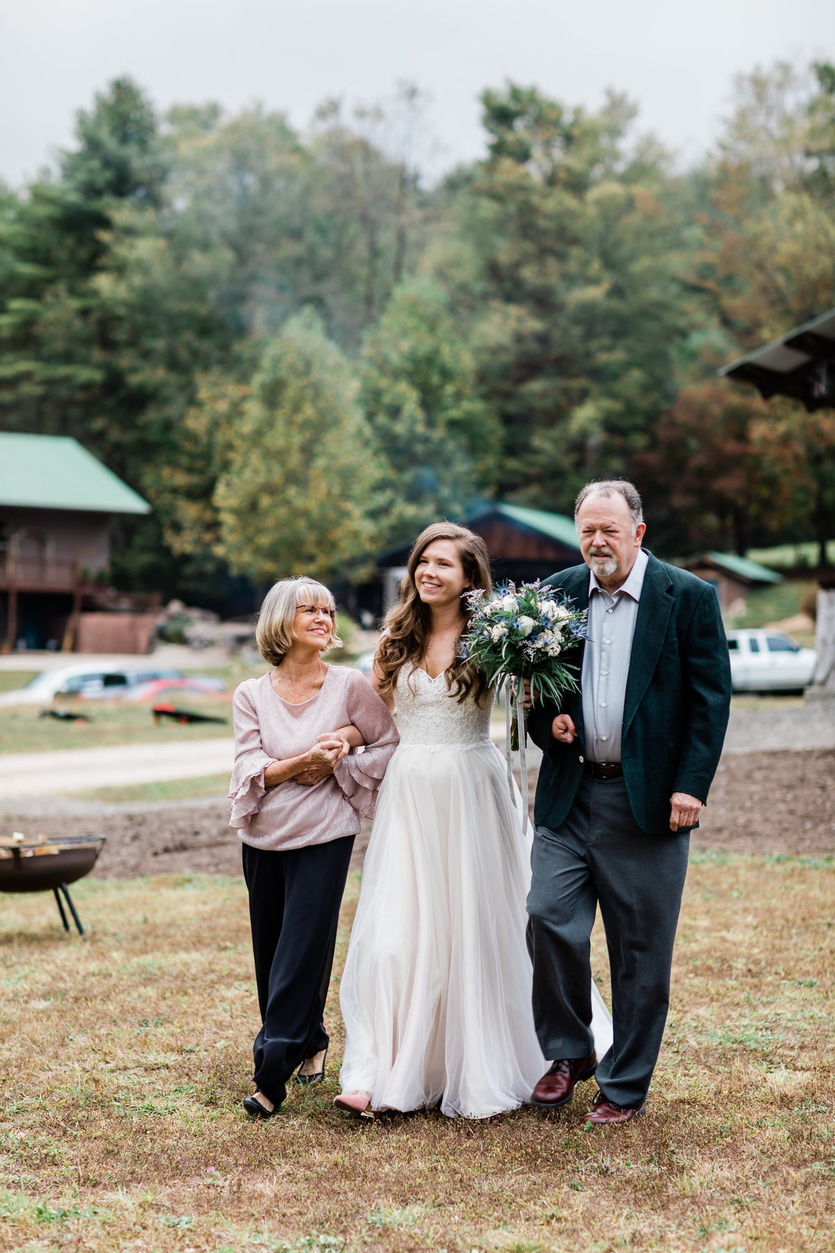 Danielle-Defayette-Photography-Mountain-Laurel-Farm-Wedding-Virginia-229
