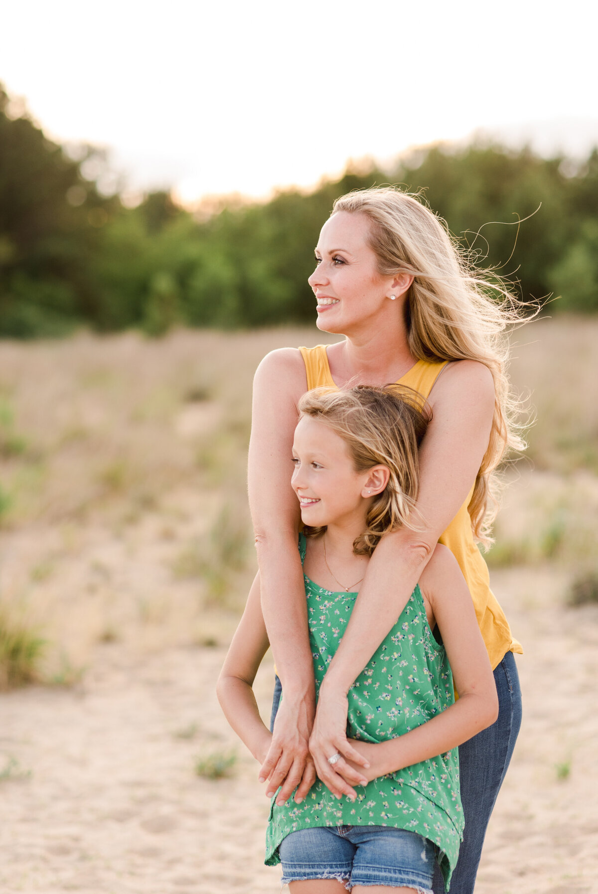 family-photographer-virginia-beach-tonya-volk-photography-35