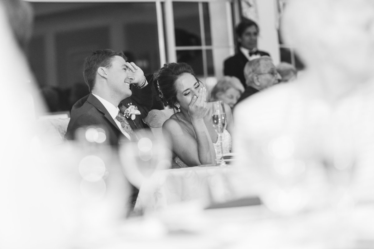 LaurenKearns_FlorhamParkWedding-35