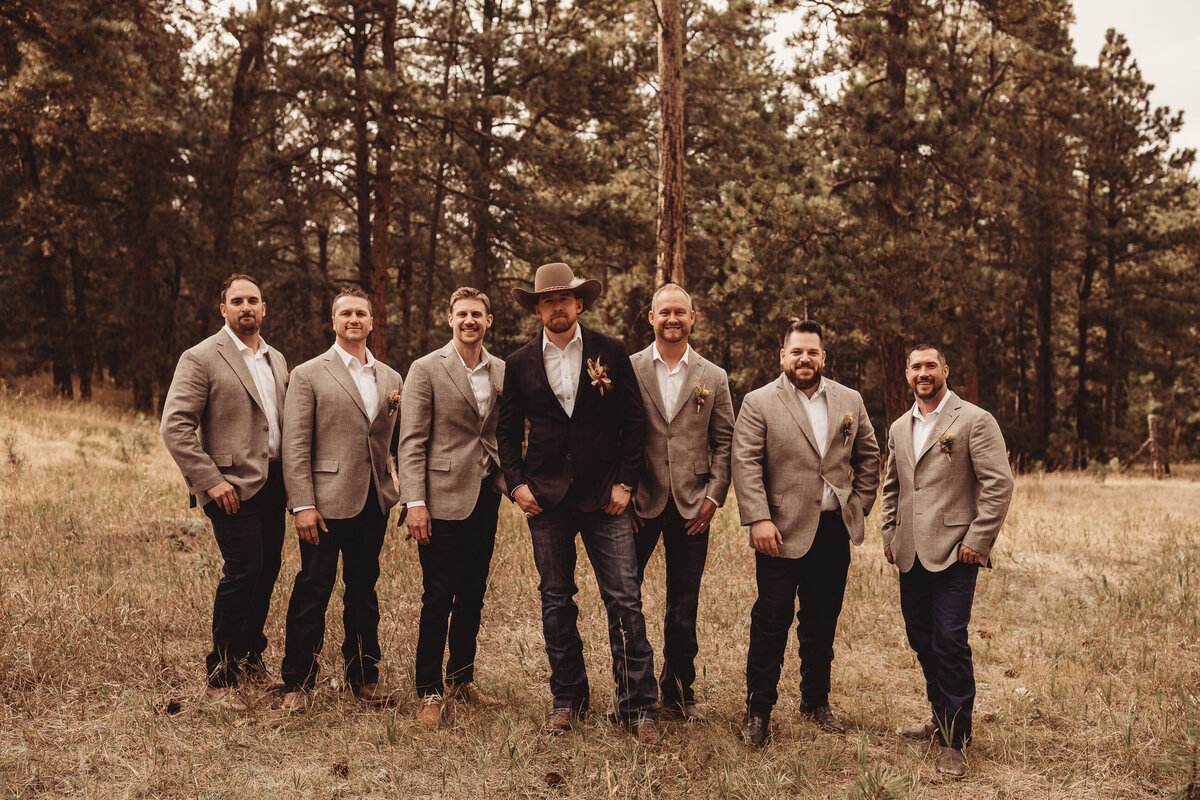 younger-ranch-wedding-Native-Roaming-Photography-44