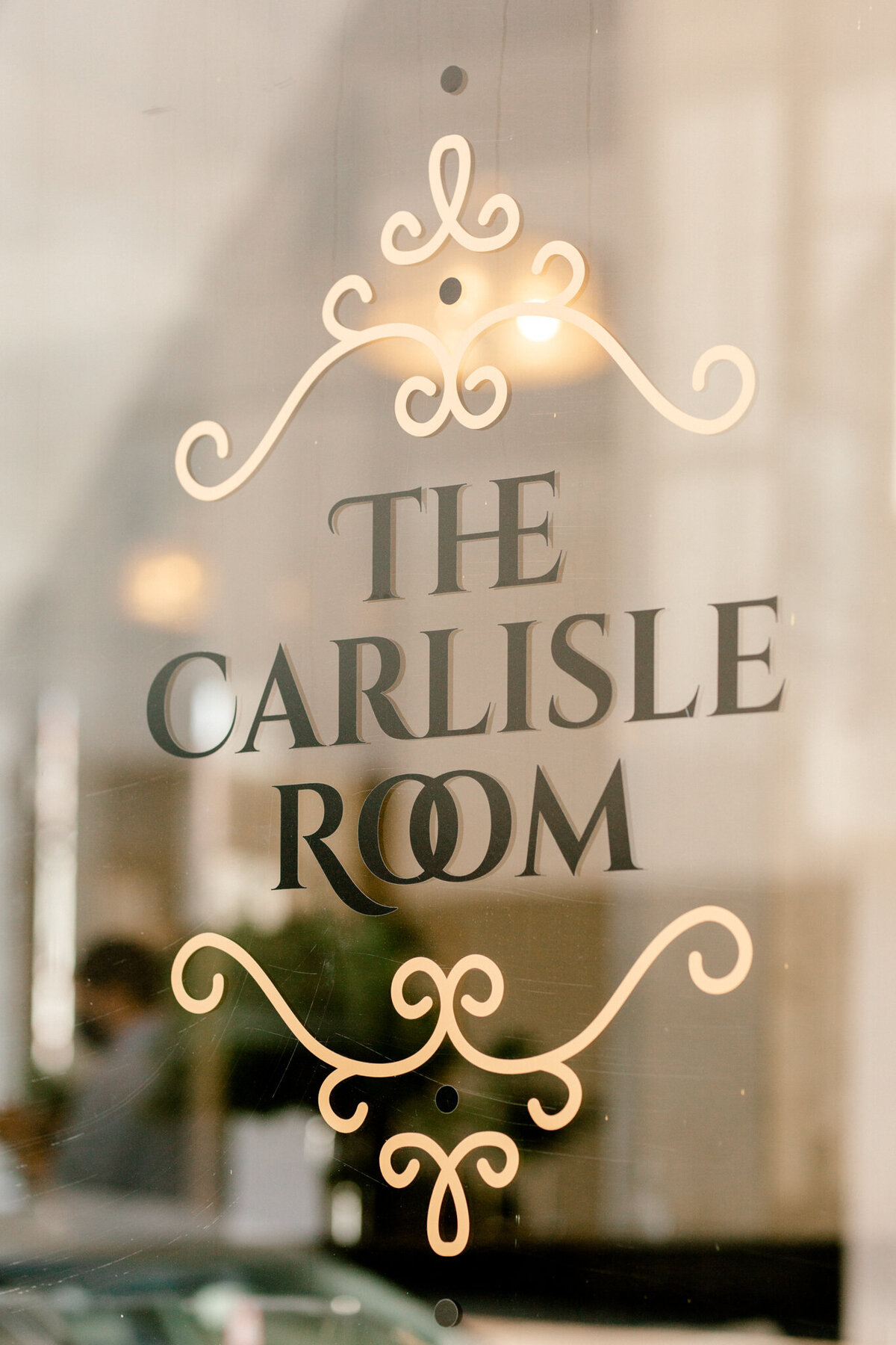 Hope & Zack's Wedding at the Carlisle Room | Dallas Wedding Photographer | Sami Kathryn Photography-95