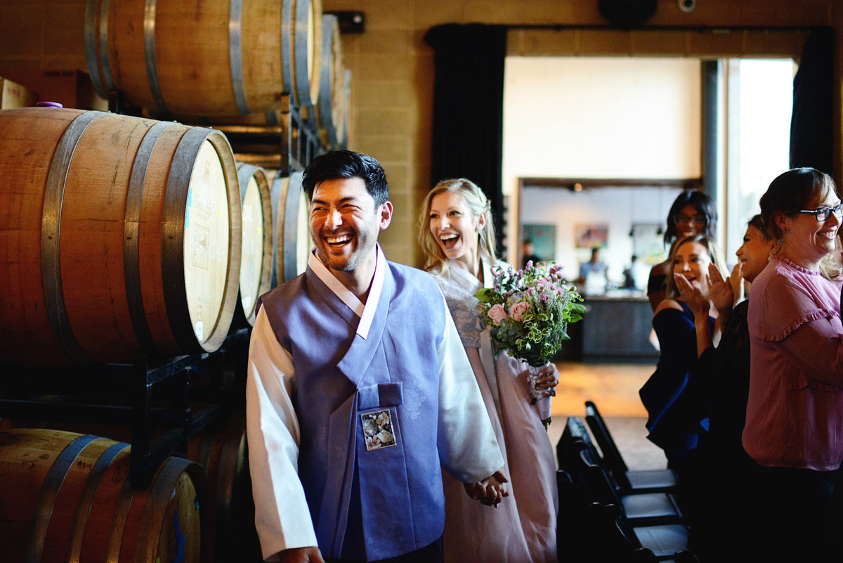 solterra winery wedding photos los angeles wedding photographer bryan newfield photography 46