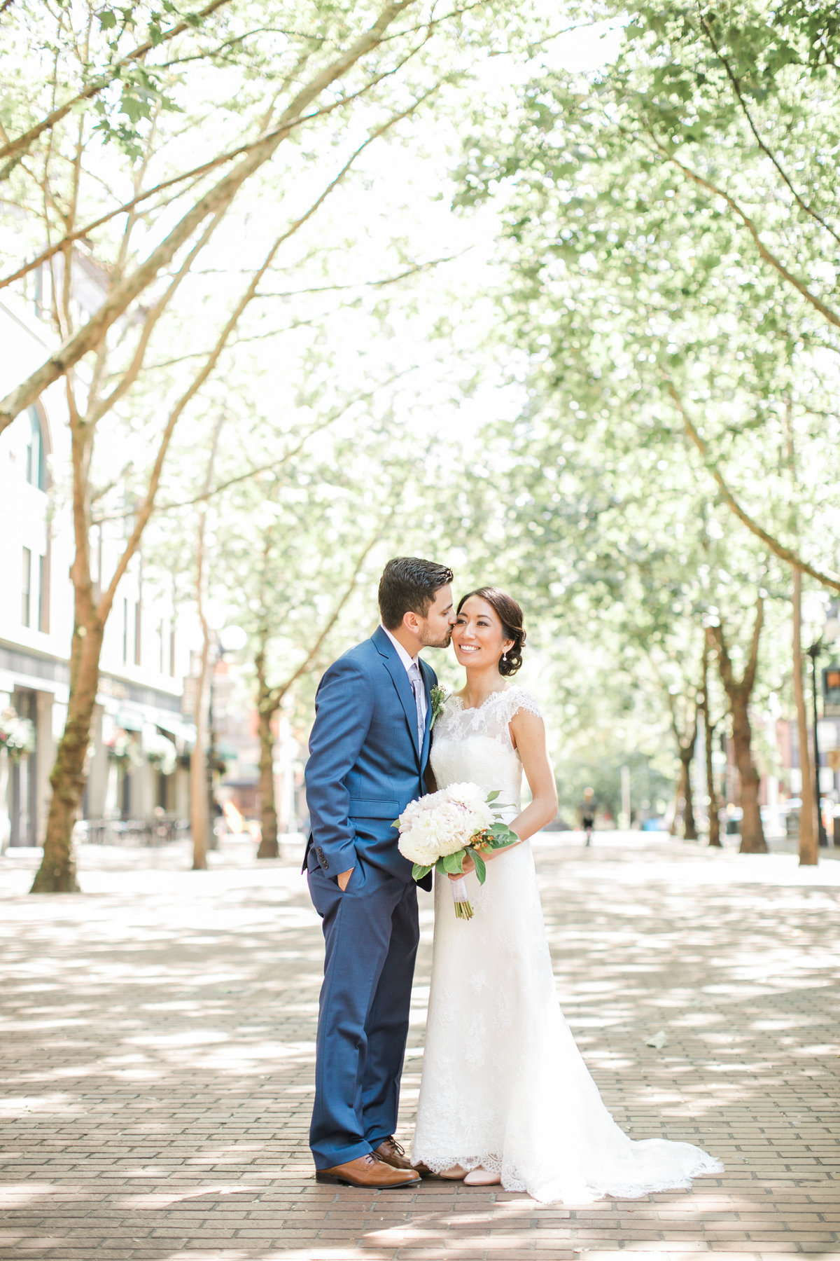 Seattle_Wedding_Photographer_SODO_wedding_photos