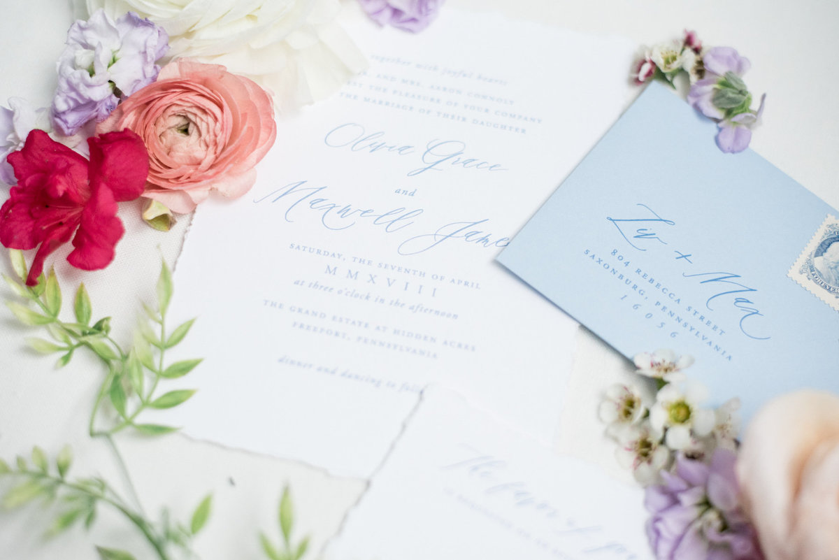 Bohemian Styled Shoot - Eva Lin Photography-194