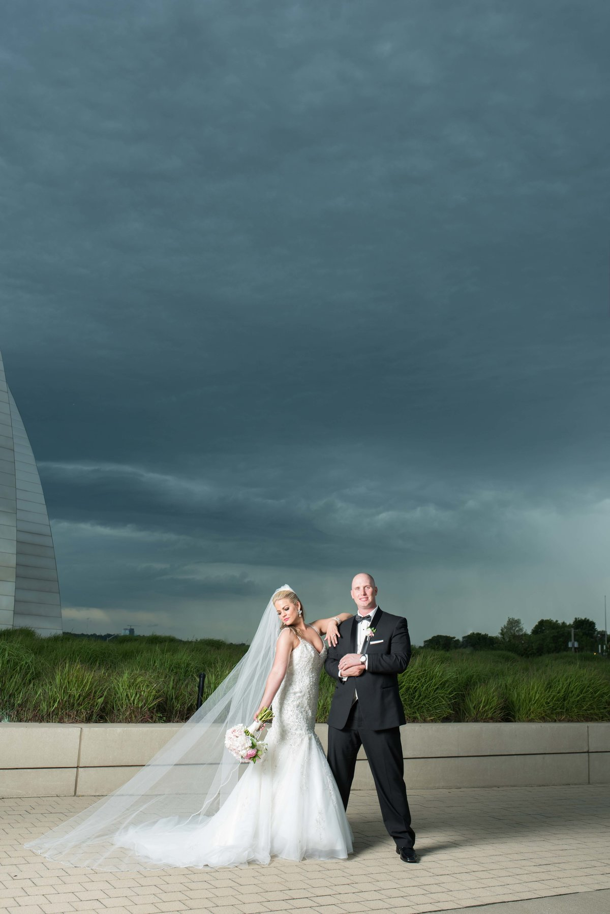 bride-groom-storm-coming-0001