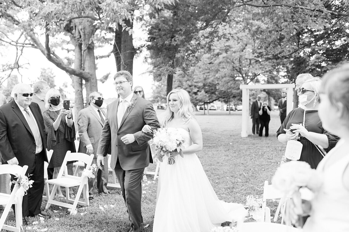 Kara Webster Photography | Mac & Maggie | Bradshaw-Duncan House Louisville, KY Wedding Photographer_0060