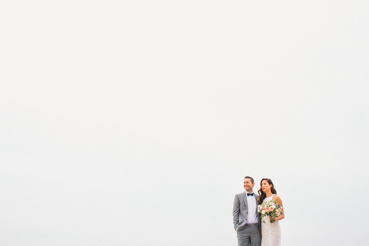 WeddingGallery_2019_WeeThreeSparrowsPhotography-466