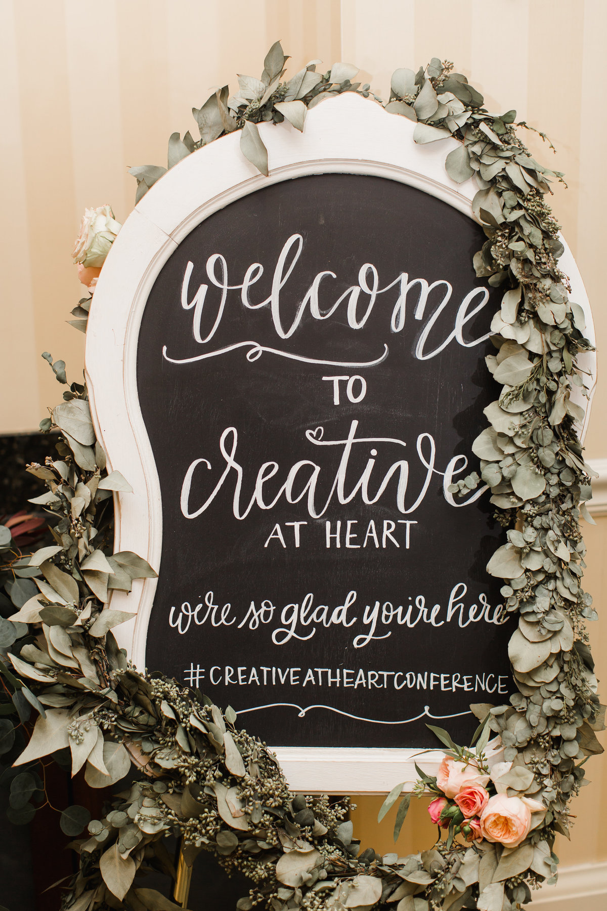 Creative at Heart-Creative at Heart Details-0163