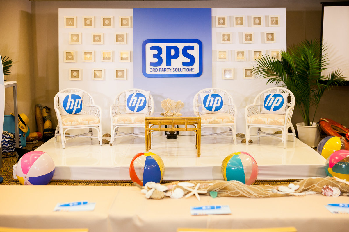 Savvy Events Los Angeles Event Planner HPeventB-57