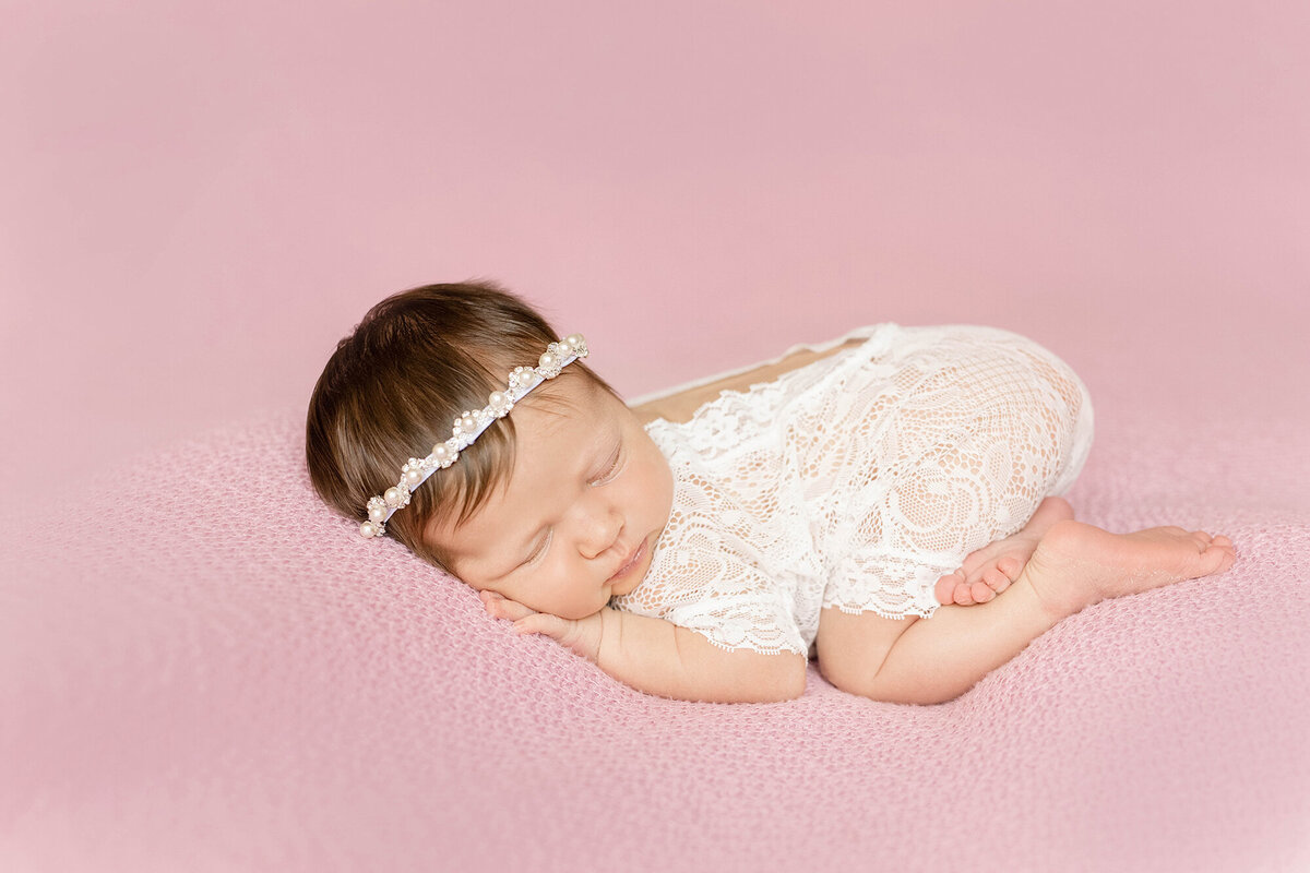 ORLANDO-NEWBORN-PHOTOGRAPHER-0015