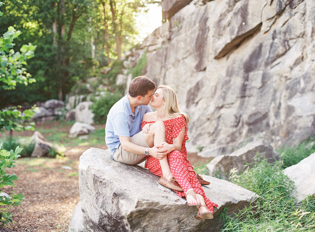 nc-mountain-engagement-session-52