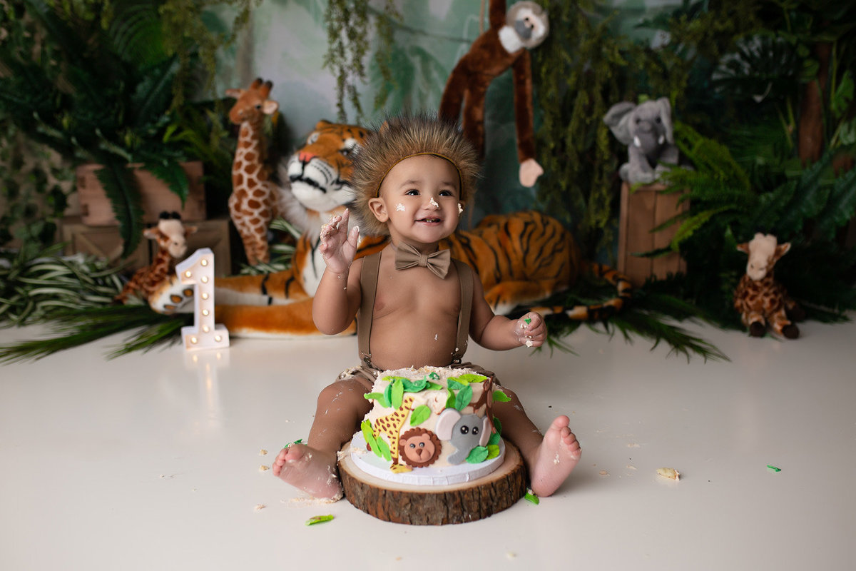 Vaughan-Cake-Smash-Birthday-Photographer099
