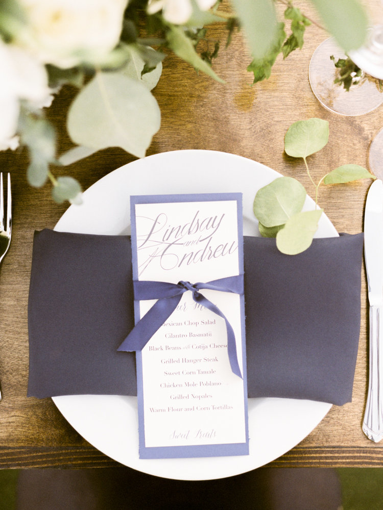 Malibu Wedding_Lindsay & Andrew_The Ponces Photography_031