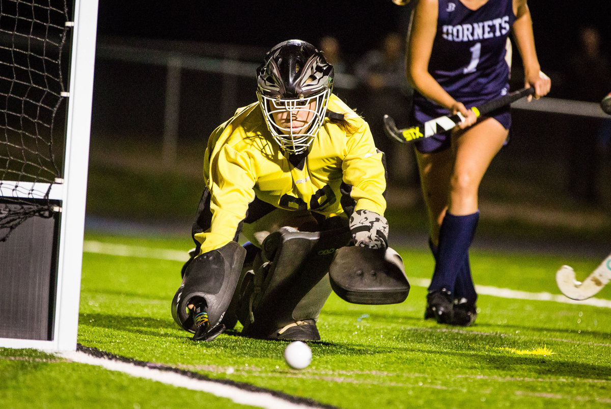 Hall-Potvin Photography Vermont Field Hockey Sports Photographer-5
