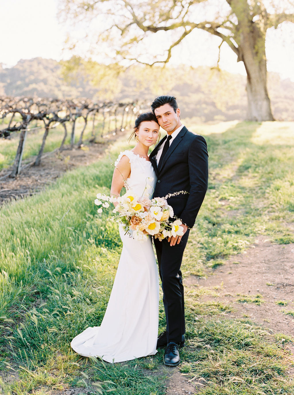 Hammersky-Vineyards-Wedding-by-San-Luis-Obispo-Wedding-Planner-Embark-Event-Design-61