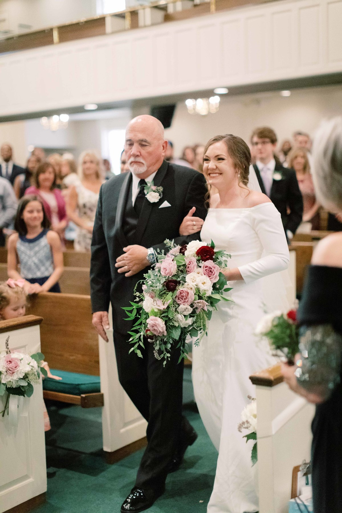 Angel_owens_photography_wedding_oliviarobert120