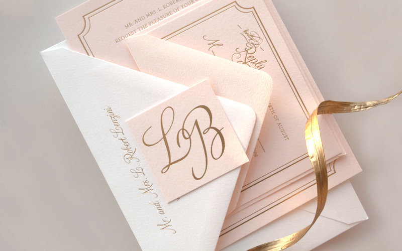 wedding-invite-blush-gold-joli-events-home