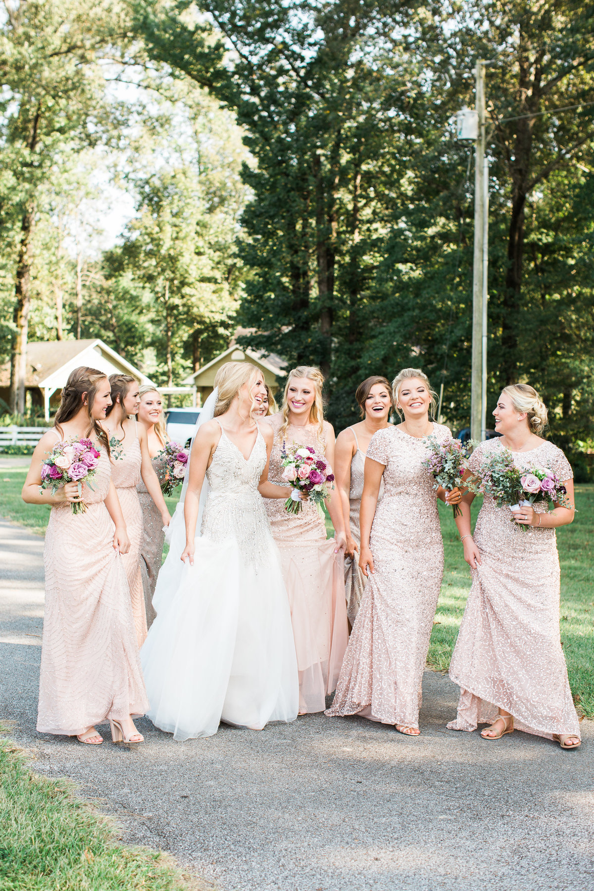Eden & Will Wedding_Lindsay Ott Photography_Mississippi Wedding Photographer94