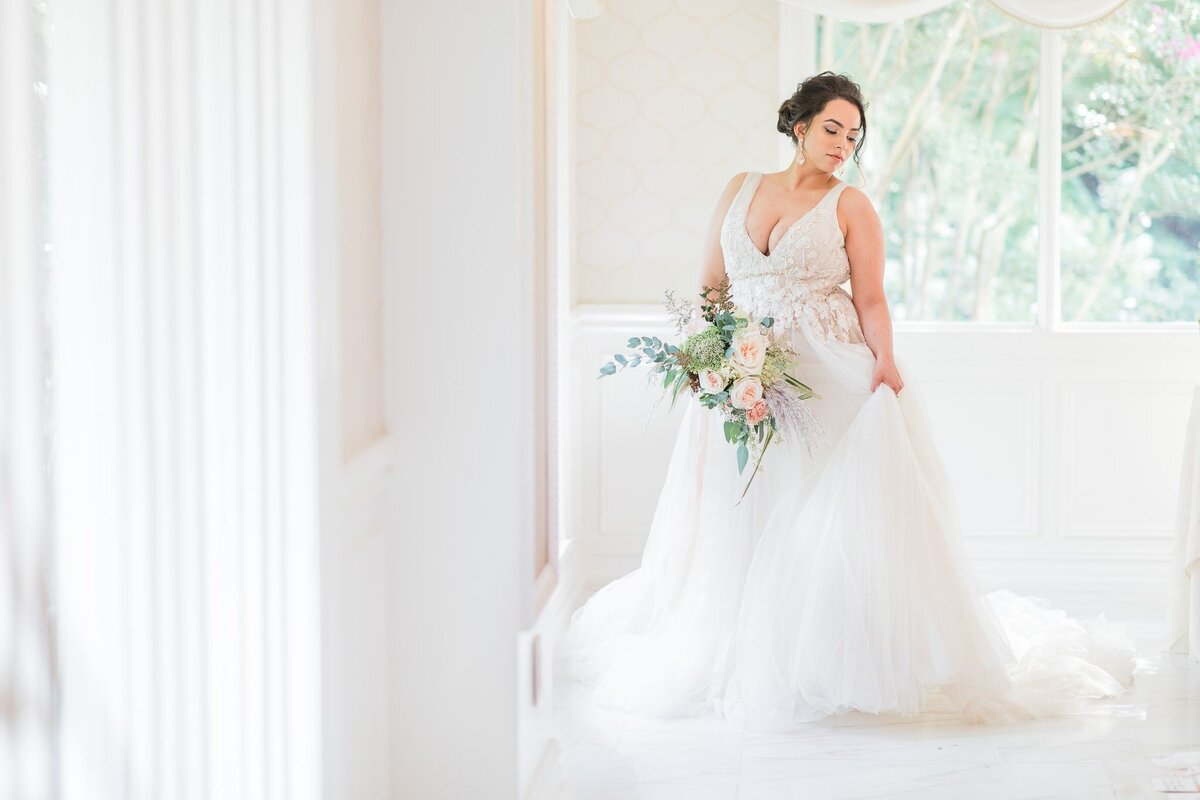 English_Manor_Wedding_Styled_Shoot_Thais-2