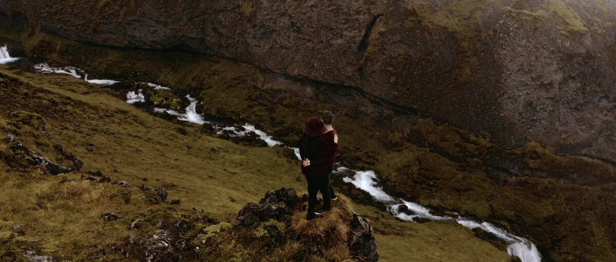 South-Iceland-Amazing-Waterfall-Elopement-011