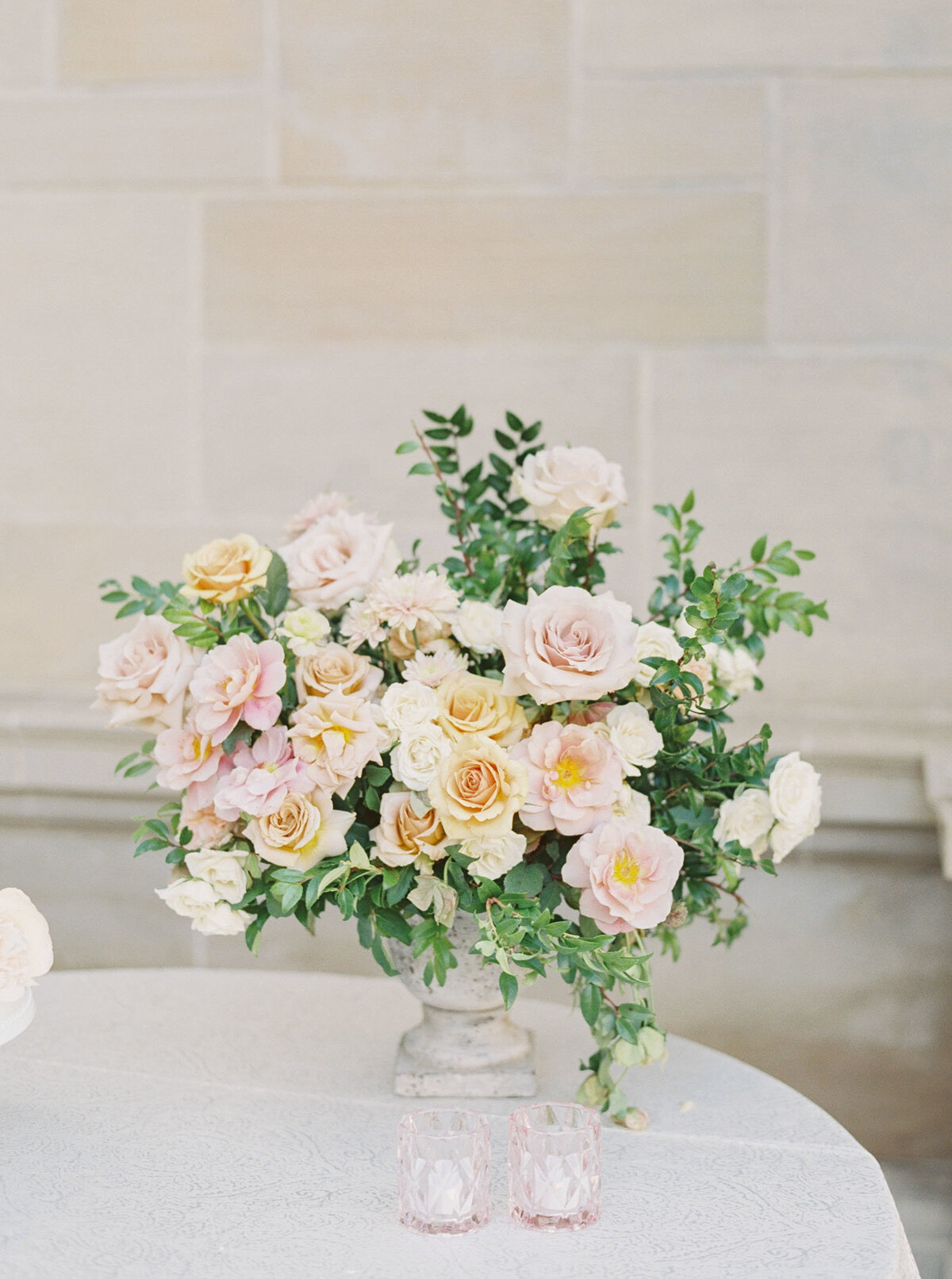 greystone-mansion-wedding-114
