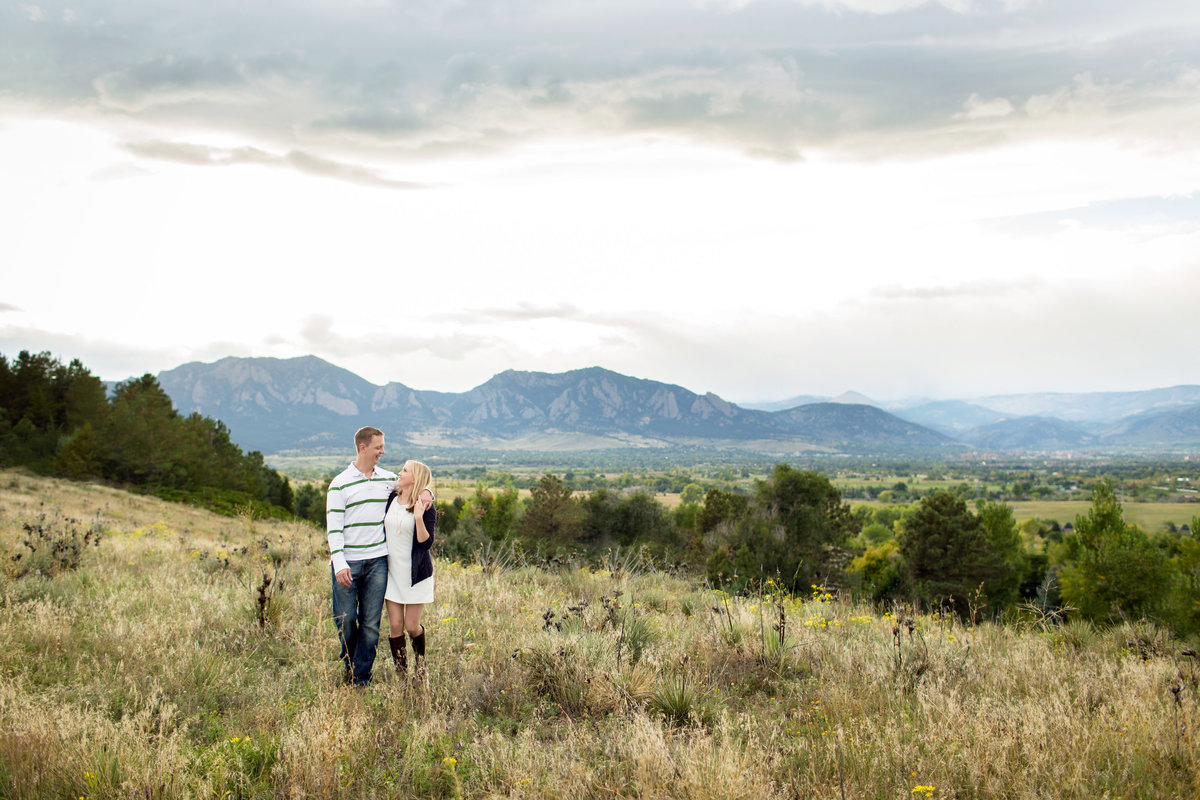 louisville-colorado-engagement-photos