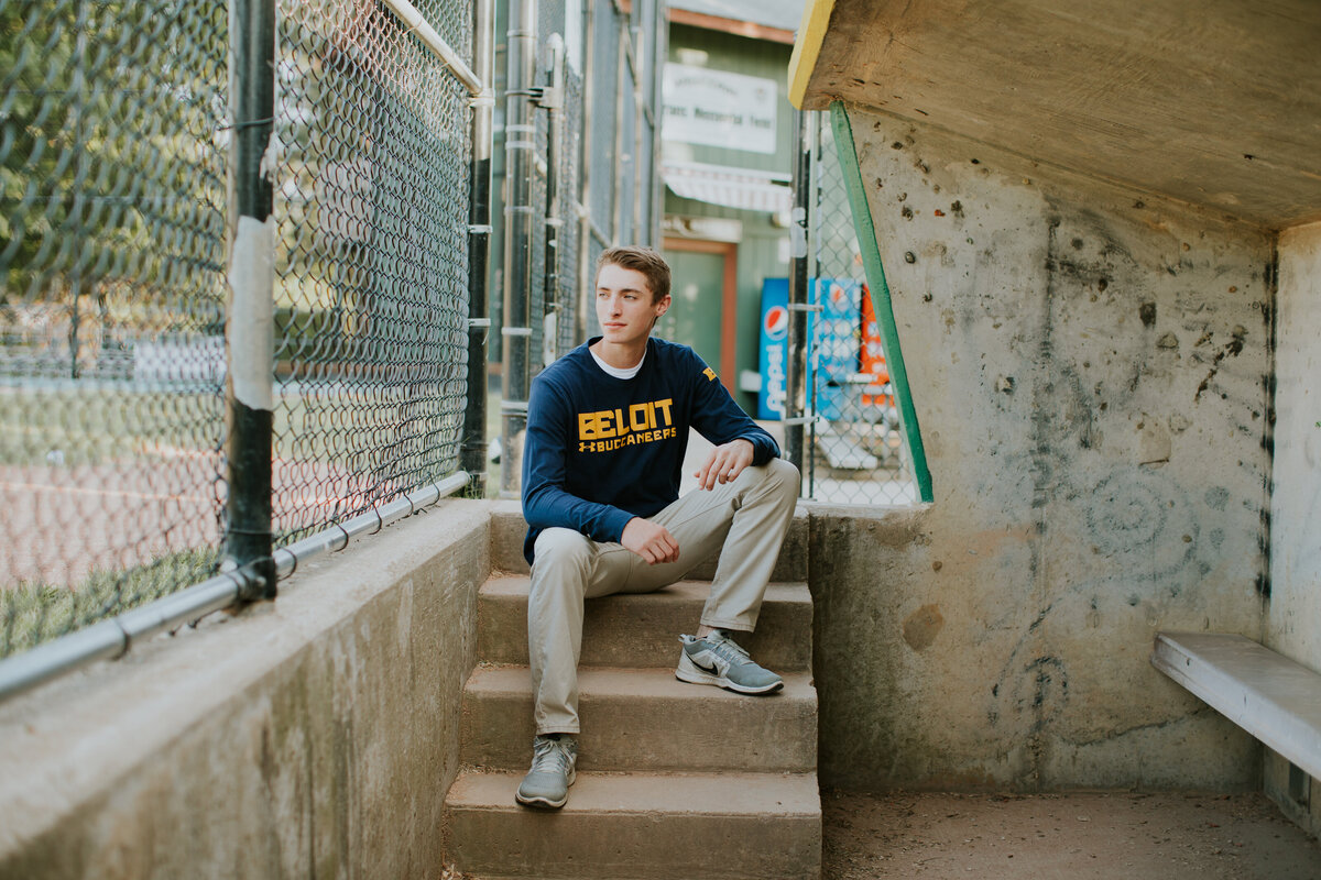 Matt OLeary Senior Session June 2019 (23)