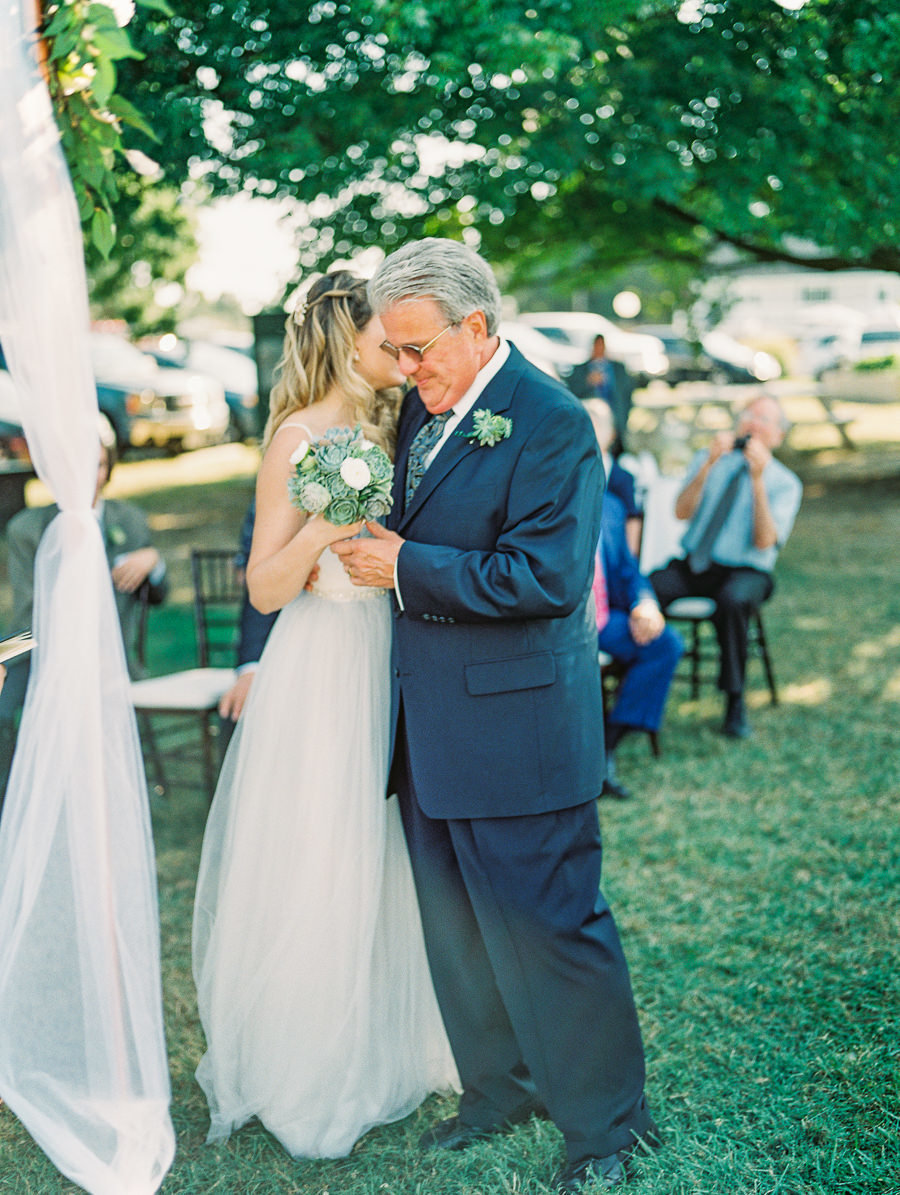 Megan_Harris_Photography_Fine_Art_St_Michaels_Maryland_Wedding_MeganHarris_Blog (46 of 75)